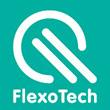 Flexotech GmbH